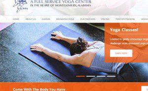 yoga-gem1-300x185